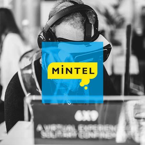 Main Mintel