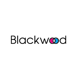Blackwood Client