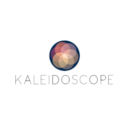 Kaleidoscope Client