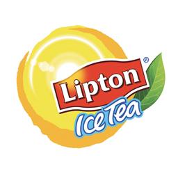 Lipton Ice Tea Client
