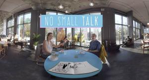 no-small-talk