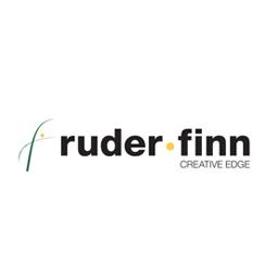 Ruder Finn Client