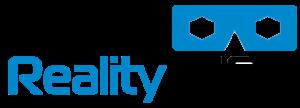 Virtual Reality Hire logo