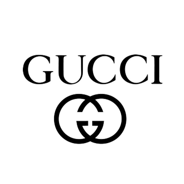 5 Gucci Client