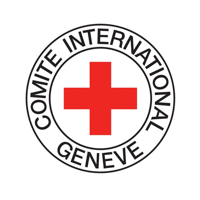 2 ICRC Client