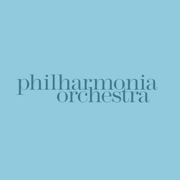 1 Philharmonia Client