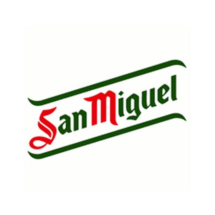 San Miguel Client