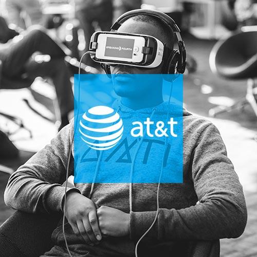 Main AT&T