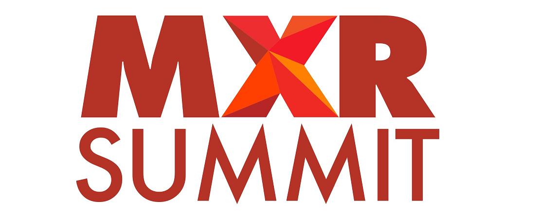 MXR-Summit-Image
