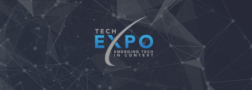 The-Tech-Expo