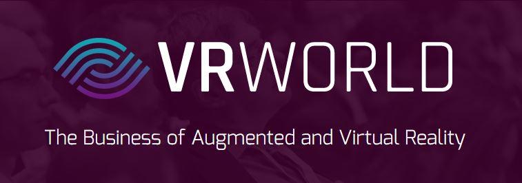 VR-World