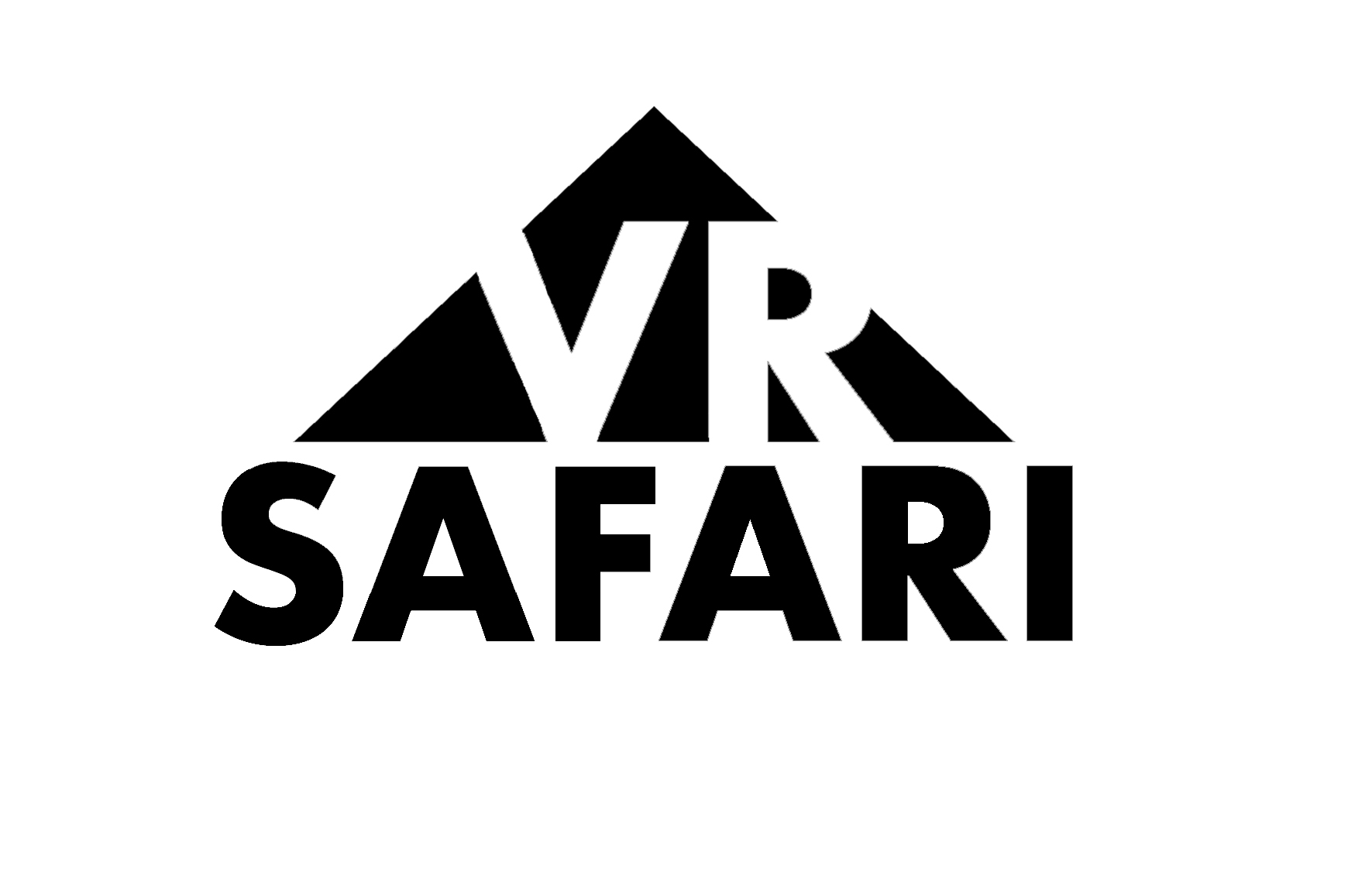 VR Safari Immersive Technology Workshops - square logo