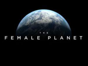 Female Planet Img