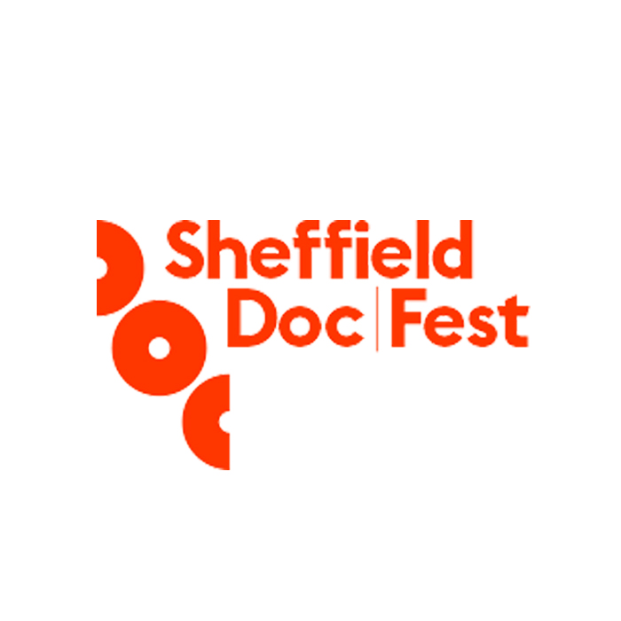 4 Sheffield Doc Fest Client