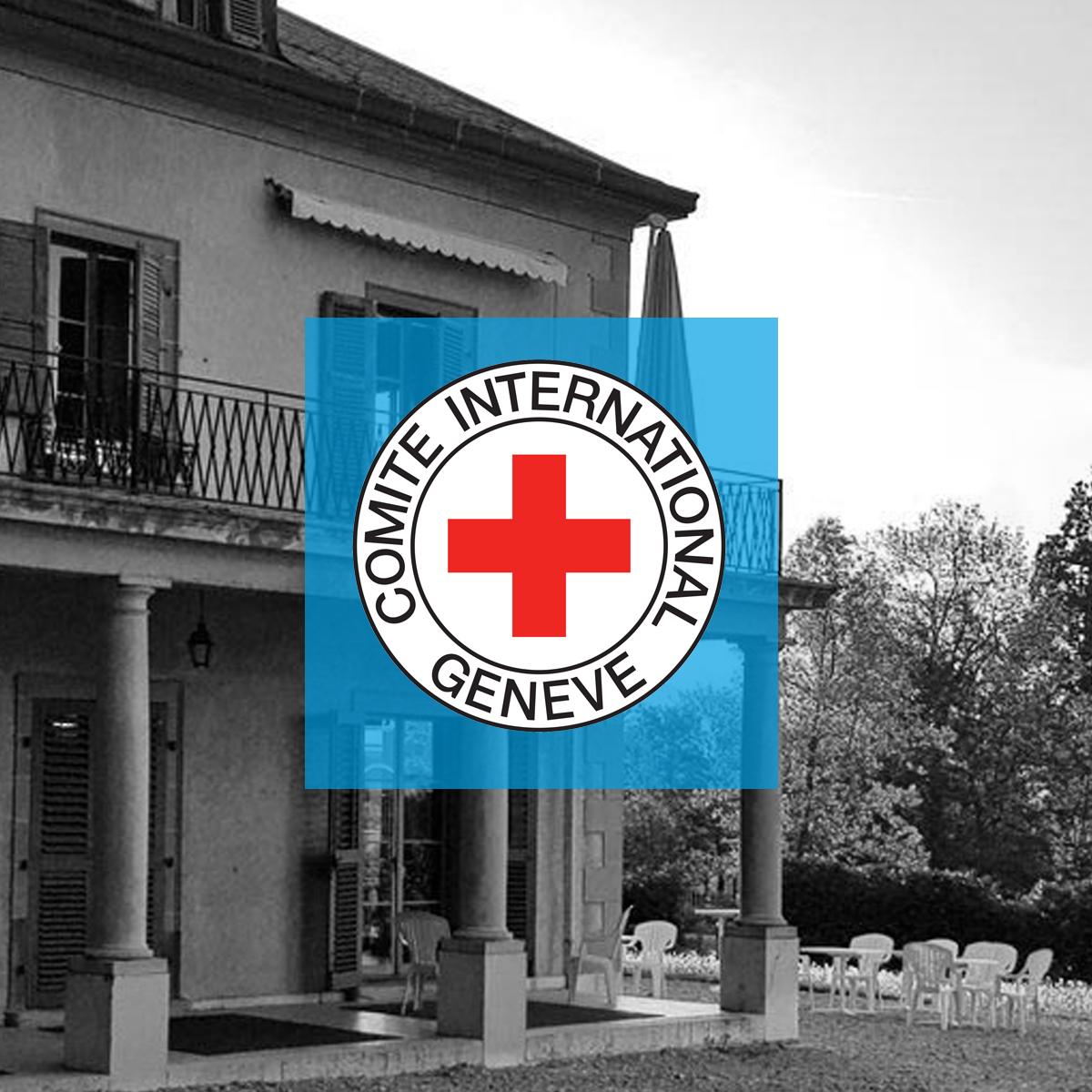 ICRC Main