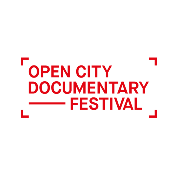 Open City Doc Fest Client